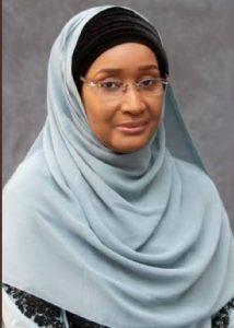 FG to socialise NSR, targets 20m vulnerable Nigerians
