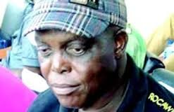 NFF shouldn't mourn me after my death but just pay my money now, Izilein says