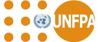 UNFPA calls for equal access to education, heath, employment to eliminate FGM