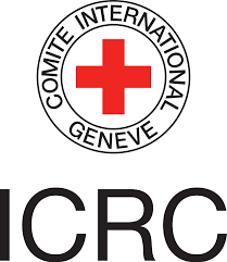 ICRC seeks renewed media support in reporting humanitarian issues