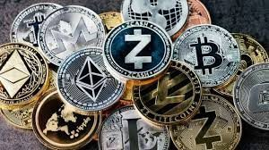 Cryptocurrencies speculative, unreliable, CBN says
