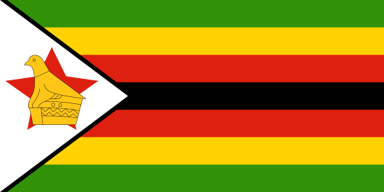Zimbabwe decentralises vaccine rollout to speed up process