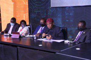Lagos generates 14,000 metric tonnes waste daily — Commissioner