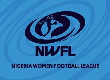 NWFL announces revised fixtures due to intense heat