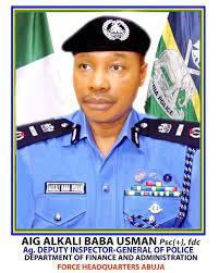 Insecurity: IGP pledges enhanced synergy with the Army