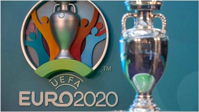 Euro 2020 squads to consist of 26 instead of 23 players