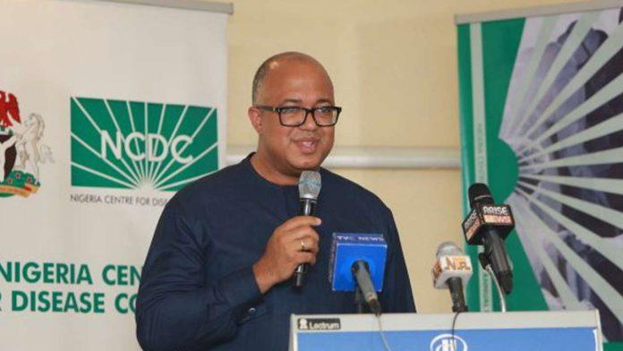COVID-19: Nigeria's active cases now 1,490