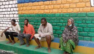 Police arrest 4 over alleged kidnap, murder of 6-year-old child in Kaduna