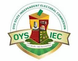 Ogun LG poll holds July 24 – OGSIEC Chairman