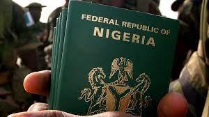 Nigeria's visa policy worth emulation in Africa, says Tanzanian envoy