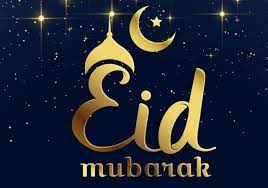 FG declares Wednesday, Thursday, as Public Holidays to mark Eid-eI-Fitr celebration