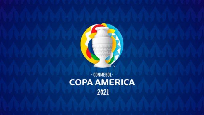 Copa America: 140 coronavirus cases discovered since 2021 Copa America began