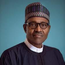 Buhari appoints 5 new Perm Secs